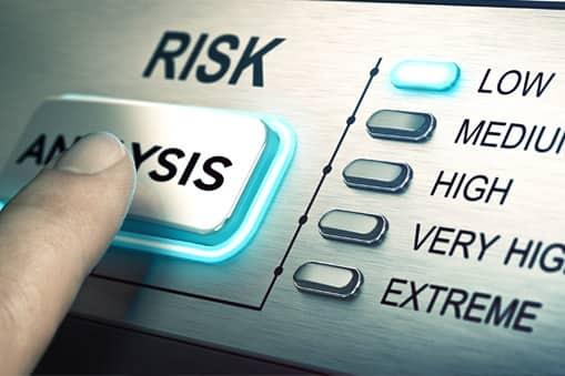 Prevención de impagados y gestión de cobro - contaclic