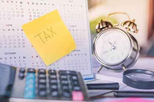 La recuperación del IGIC en las facturas impagadas