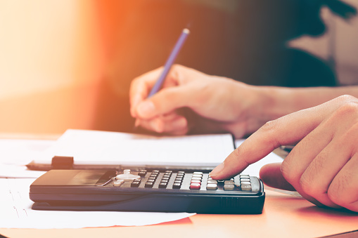 Recuperación del IVA en las facturas impagadas II