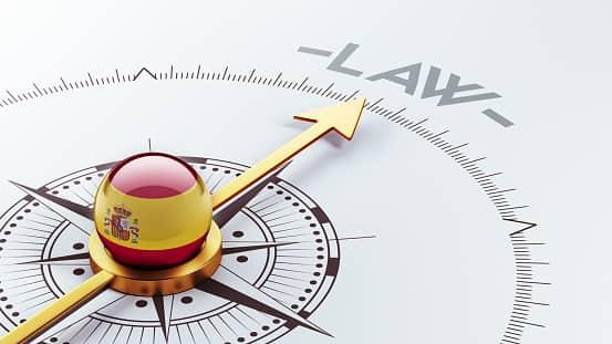 Medidas que aporta la legislación para combatir la morosidad